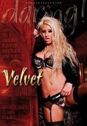 The Velvet Lounge erotik film izle