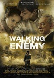 Walking with the Enemy izle