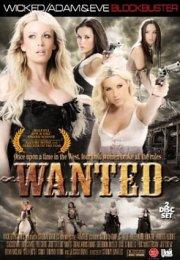 Wanted +18 film izle
