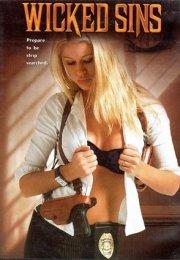 Wicked Sins erotik film izle