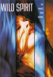 Wild Spirit +18 film izle