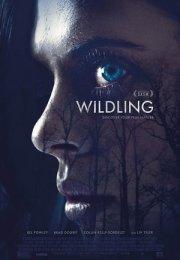 Wildling izle