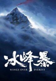 Wings Over Everest izle