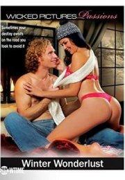 Winter Wonderlust erotik film izle