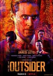 Yabancı 2018 film izle