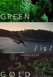 Yeşil altın 2016 film izle