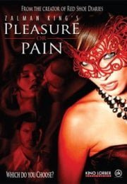 Zevkler ve Sancılar – Pleasure or Pain izle