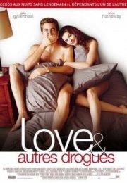 Kadın Kışkırtma Erotik Film İzle