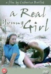 A Real Young Girl izle