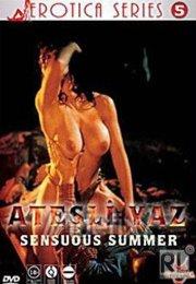 A Sensuous Summer Erotik Film İzle