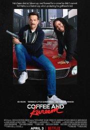 Coffee & Kareem İzle