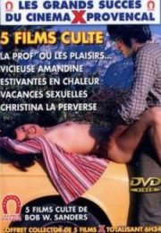 Intimate Diary Of A Whore Erotik Film izle