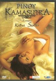 Pinoy Kamasutra erotik film izle