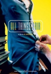 All Things Fair (1995) Erotik Film İzle