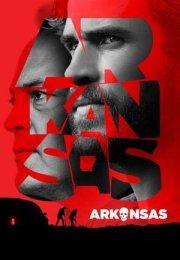 Arkansas İzle