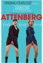 Attenberg +18 Film İzle