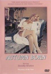Autumn Born  İzle