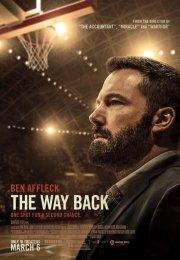 The Way Back İzle