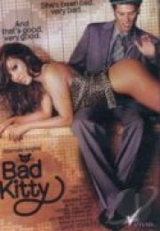 Bad Kitty (2004) erotik izle