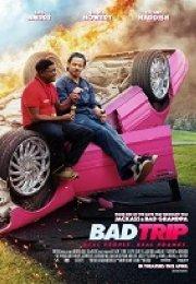 Bad Trip İzle
