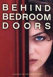 Behind Bedroom Doors online Erotik İzle