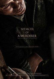 Bir Katilin Anıları Film İzle