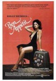 Bon Appétit (1980)  izle