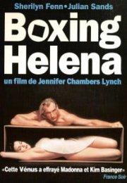 Boxing Helena/Kutudaki Helena +18 Film İzle