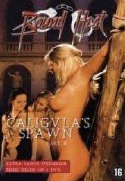Caligula's Spawn +18 Film İzle