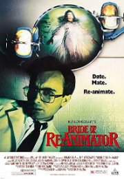 Çalınmış Ruhlar 2 (1989) film izle
