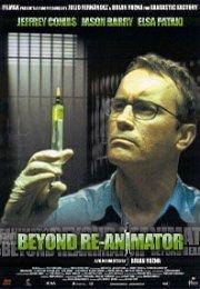 Çalınmış Ruhlar 3 (2003) Film izle