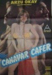 Canavar Cafer (Ali Poyrazoğlu – Arzu Okay)  izle