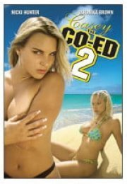 Casey The Coed 2 Erotik Film izle