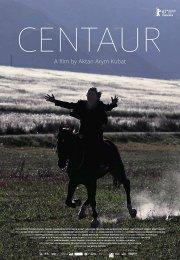 Centaur (2017) Film İzle