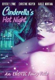 Cinderellas Hot Night erotik film izle