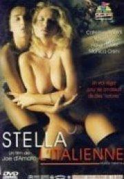 Colegiais e Lições de Sexo erotik film izle