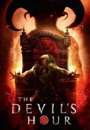 The Devil's Hour İzle