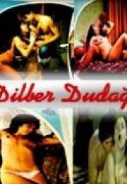 Dilber Dudağı 1979 izle