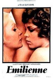 Emilienne Erotik Film İzle