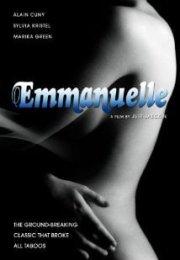 Emmanuelle izle