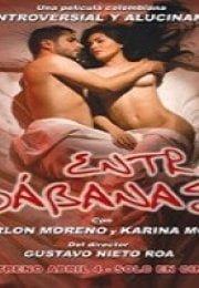 Entre Sabanas 2008 Yetişkin Film İzle