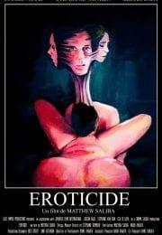 Eroticide Erotik Film İzle