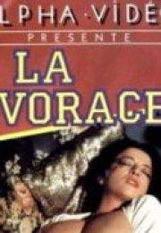 Extases très particulières (1981) İzle