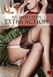 Ekstra Action Erotik İzle