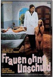 Frauen Ohne Unschuld Erotik Film İzle