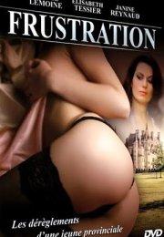 Frustration erotik sinema izle
