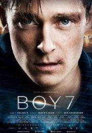 Denek 7 – Boy 7 izle