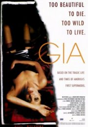 Gia Erotik Film İzle