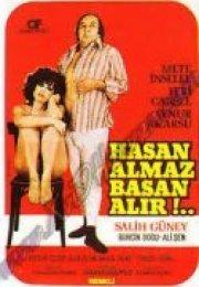 Hasan Almaz Basan Alır +18 film izle