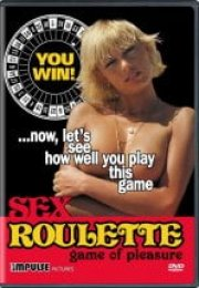 Hillbilly Honeymoon (1971) erotik film izle